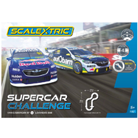 Slot Cars Buy Online | Slot Sets, Track, Cars | Frontline